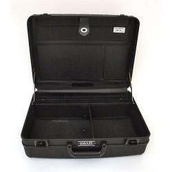 Platt Cases - 800T-EMPTY - Deluxe Tool Case, Empty 6 Deep