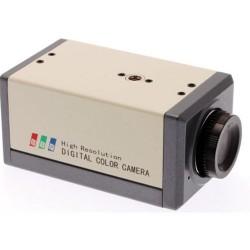 Aven Tools - 26100-252 - VGA Color Digital Camera 2.0M