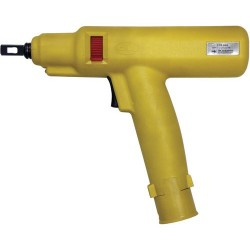Jonard - EPB-1200 - Punchdown Tool, Battery, 115V Charger (no blades included)