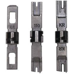 Jonard - EPB-KR - Punch Down Tool Blade, Blade Type: Krone Blade, Manual