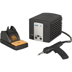 Metcal - MFR-1350 - Self-Contained Desoldering System