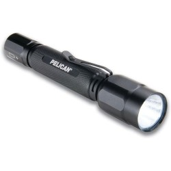 Pelican - 2360 - Super Bright LED Flashlight