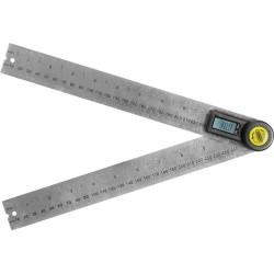 General Tools - 823 - 10 Digital Angle Finder General Tools (moq=2)