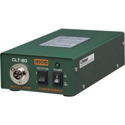 ASG-Jergens - 65526 - CLT-80 Power Supply