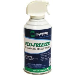 Techspray - 1583-10 - Renew Eco-Freezer (MOQ=12)