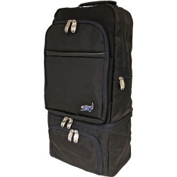 Agora Leather - Y7098CSDOS2 - ProPac Backpack Cooler
