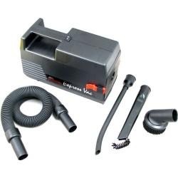 Atrix - VACEXP-03E - Express Plus Standard Vacuum (220V)