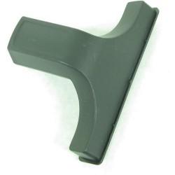 Atrix - AVPA011 - Utility Nozzle for Atrix Vacs