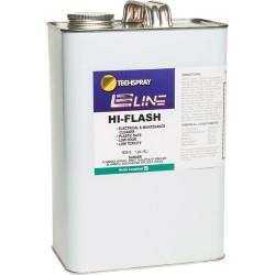 Techspray - 1626-G - ELine Hi-Flash Maintenance Cleaner, 1 Gallon Container