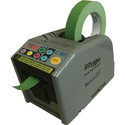 ASG-Jergens - TD-100 - Compact Tape Dispenser