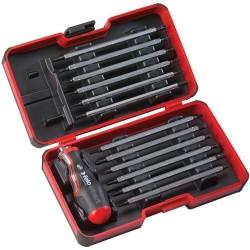 Felo - 15432 - Smart Box 13- Pc Set