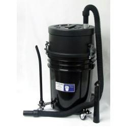 Atrix - ATIHCTV5E - HCT 5-Gallon ESD-Safe HEPA Vacuum Cleaner (220V)