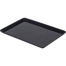 Quantum Storage Systems - 2026ESD - ESD-Safe Tray, 20 x 26 x 1-1/2
