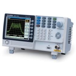 Instek - GSP-730 - 3GHz Spectrum Analyzer