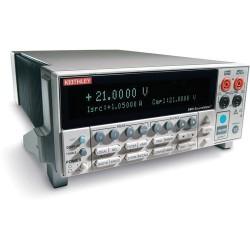 General Tools - 2400 - Keithley Purpose SourceMeter