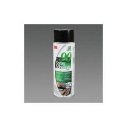 3M - 051111-97957 - Hi-Strength 90 Spray Adhesive - Low VOC Bonds Woods, Laminates, Polyethylene, Polypropylene, Metals and More (MOQ=12)