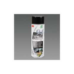 3M - 051111-97977 - Hi-Strength 94 ET Spray Adhesive - Low VOC Bonds Many Laminates, Woods and Particle Board (MOQ=12)