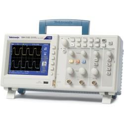 Tektronix - AFG3021C - Function Generator, Arbitrary, 1 Channel, 25 MHz, AFG3000C Series