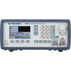 B&K Precision - 4014B - 12MHz DDS Sweep Function Generator