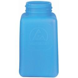 Menda / Desco - 35261 - Static Dissipative durAstatic Dispenser Bottle, Blue, 6 oz.