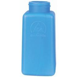 Menda / Desco - 35262 - Static Dissipative durAstatic Dispenser Bottle, Blue, 8 oz.