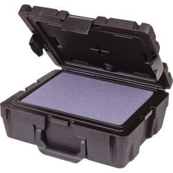 Flambeau - 50641F - Foam Filled Case, OD 15-15/16 x 13-1/4 x 6-7/16