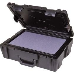 Flambeau - 50642F - Foam Filled Case, OD 20-3/4 x 15-3/4 x 7-5/16