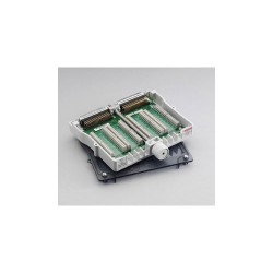 Keithley - 3723 - Dual 1 &8212;30, High Speed, Reed Relay Multiplexer Card