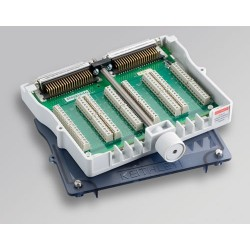 Keithley - 3724 - Dual 1 &8212;30 FET Multiplexer Card