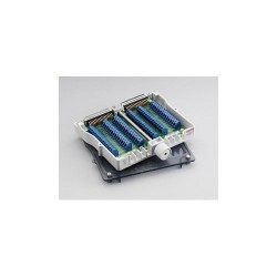 Keithley - 3740 - 32-channel Isolated Switch Card
