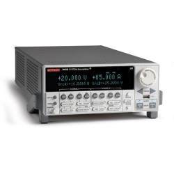 Keithley - 2602B - Source Meter / Unit, 2600B Series, Current/Resistance/Voltage Measure, Current/Voltage Source