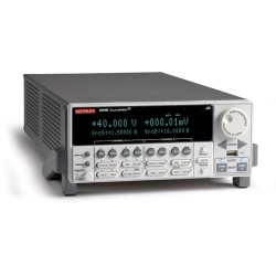 Keithley - 2604B - Source Meter / Unit, 2600B Series, Current/Resistance/Voltage Measure, Current/Voltage Source