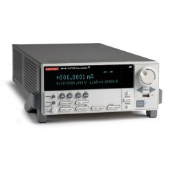 Keithley - 2611B - Source Meter / Unit, 2600B Series, Current/Resistance/Voltage Measure, Current/Voltage Source