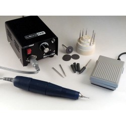 Circuitmedic Mro Products and Supplies
