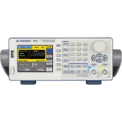 B&K Precision - 4052 - Function Generator, Arbitrary / Pulse, 2 Channel, 5 MHz, 4050 Series