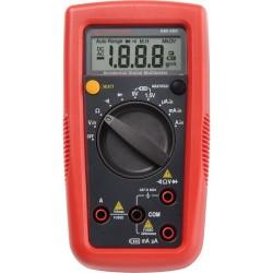 Amprobe - AM-500 - Amprobe AM-500 Autoranging Handheld Multimeter