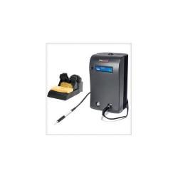 Metcal - MX-500UF - UltraFine Solder/Rework System