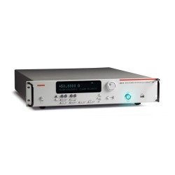 Keithley - 2651A - High Power System SourceMeter SMU Instrument, 1-Channel, (100 fA, 40V, 20A DC/50A Pulse)