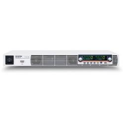 Instek - PSU 60-25 - 60V, 25A, 1500W Single Channel Programmable Switching DC Power Supply