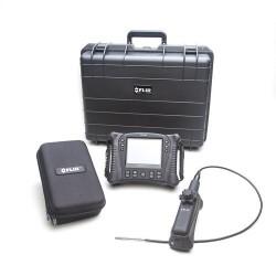 FLIR Systems - VS70-3 - Articulating Video Borescope, 6mm Camera