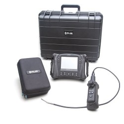Flir Systems - Vs70-3w - Flir Wireless Articulating Borescope (each)
