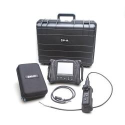 FLIR Systems - VS70-KIT-W - Wireless Video Borescope, Long Focus., 6mm