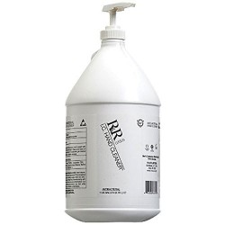 R & R Lotion - ICS-GAL - I.C. Antibacterial Hand Cleaner, 1 Gallon Bottle