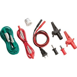 Amprobe - TL-7000 - Test Lead Set