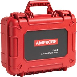 Amprobe - CC-7000 - Hard Carrying Case