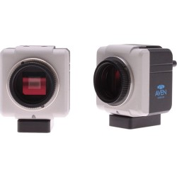 Aven Tools - 26100-243 - Digital Camera, Mighty Cam, Plug and Play, 5M CMOS Sensor, USB 2.0, ezMeasure Software