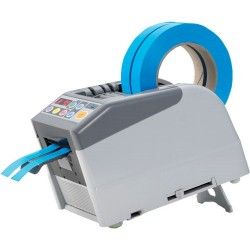 ASG-Jergens - 66136 - ESD-Safe EZ9000GR Automatic Electronic Tape Dispenser