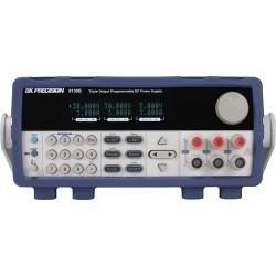 B&K Precision - 9130B - Programmable Triple Output DC Power Supply