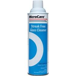 MicroCare - MCC-PMG19A - Streak-Free Glass Cleaner, 19 oz.