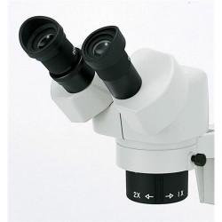 Aven Tools - SPZH-135 - Stereo Zoom Binocular Microscope Body